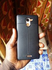 Infinix Hot 4 | Mobile Phones for sale in Greater Accra, Achimota