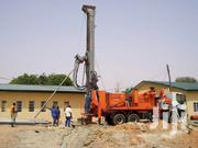 Borehole Drilling   Building & Trades Services for sale in Greater Accra, Cantonments