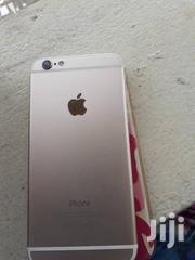 iPhone 6 32gig   Mobile Phones for sale in Greater Accra, Achimota