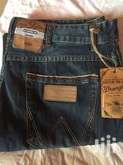 Wrangler Jeans | Clothing for sale in Greater Accra, Abelemkpe