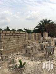 House 4sale   Houses & Apartments For Sale for sale in Ashanti, Offinso Municipal
