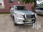 Toyota Hilux 2008 | Trucks & Trailers for sale in Greater Accra, East Legon
