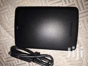 Toshiba 3 Terabit External Hardrive | Computer Accessories  for sale in Western Region, Shama Ahanta East Metropolitan