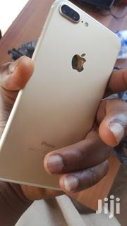 iPhone 7 Plus (128gb) | Mobile Phones for sale in Greater Accra, East Legon (Okponglo)