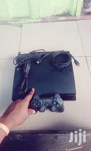 Ps3 Console With Games | Video Game Consoles for sale in Greater Accra, Kokomlemle