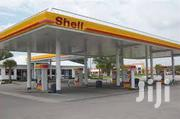 Filling Station for Sale at Madina | Commercial Property For Sale for sale in Greater Accra, Adenta Municipal