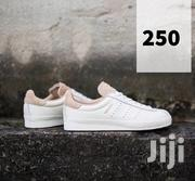 Adidas Topanga | Shoes for sale in Greater Accra, Ga East Municipal