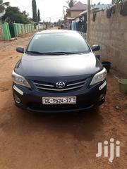 Car Rentals   Automotive Services for sale in Greater Accra, Teshie-Nungua Estates