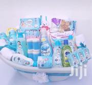 Baby Hamper | Maternity & Pregnancy for sale in Greater Accra, Kanda Estate