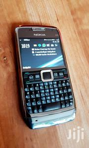 Uk Used Nokia E71 Gray 512 MB | Mobile Phones for sale in Greater Accra, Achimota