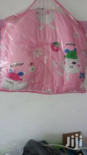 Baby Net Bed | Children's Furniture for sale in Greater Accra, Kanda Estate