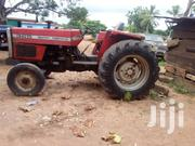 Strong MF 365 | Farm Machinery & Equipment for sale in Brong Ahafo, Wenchi Municipal