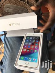 iPhone 6 Plus 64GB | Mobile Phones for sale in Greater Accra, Achimota