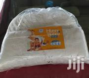 Baby Diapers | Children's Clothing for sale in Greater Accra, Ga East Municipal