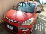 HYUNDAI I10 FOR SALE | Cars for sale in Greater Accra, Accra Metropolitan