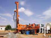 Borehole Drilling | Building & Trades Services for sale in Greater Accra, Adenta Municipal