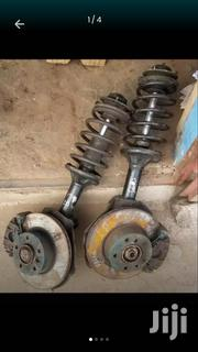 Shock Absorbers With Hob | Vehicle Parts & Accessories for sale in Greater Accra, Abossey Okai