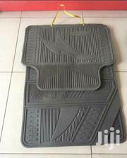 Carpet Available   Vehicle Parts & Accessories for sale in Greater Accra, Abossey Okai