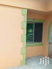 Myn Guy Sulpture Designer | Windows for sale in Greater Accra, Teshie new Town