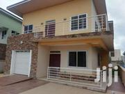 3bedrooms House Forsale,Trasacco | Houses & Apartments For Sale for sale in Greater Accra, East Legon