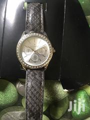 Vialli Watch | Watches for sale in Greater Accra, East Legon (Okponglo)