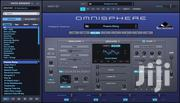Spectrasonics Omnisphere Software V2.6 | Computer & IT Services for sale in Greater Accra, Accra Metropolitan
