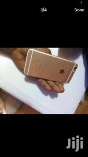 iPhone 6 | Mobile Phones for sale in Upper West Region, Lawra District