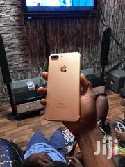 iPhone 7 Plus 128gig | Mobile Phones for sale in Greater Accra, Dzorwulu