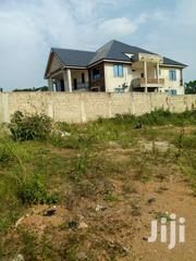 Land Behind Tech Police Station - Asokore Mampong | Land & Plots For Sale for sale in Ashanti, Kumasi Metropolitan