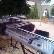 Live Band | DJ & Entertainment Services for sale in Eastern Region, Yilo Krobo
