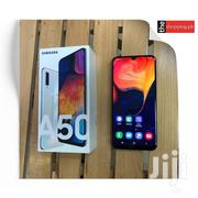 Samsung Galaxy A50 | Mobile Phones for sale in Greater Accra, Dzorwulu