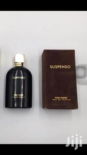Vels_perfume | Fragrance for sale in Greater Accra, Teshie-Nungua Estates