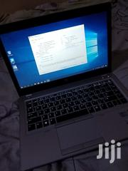 Hp Laptop Intel Core I5 Very Neat | Laptops & Computers for sale in Greater Accra, East Legon (Okponglo)