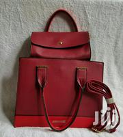 Ladies Handbag | Bags for sale in Greater Accra, North Kaneshie