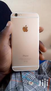 Apple iPhone 6 Gold 16 GB | Mobile Phones for sale in Greater Accra, Odorkor