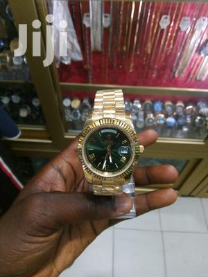 Rolex Watches Grade AAA