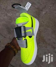 Shoes Nike Air | Shoes for sale in Greater Accra, Tema Metropolitan