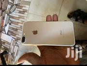 iPhone 7 Plus 128GB | Mobile Phones for sale in Greater Accra, Osu