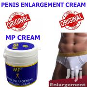 Mp Cream Guys | Sexual Wellness for sale in Greater Accra, Accra new Town