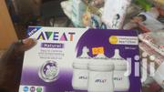 Avent Products | Babies & Kids Accessories for sale in Greater Accra, Achimota
