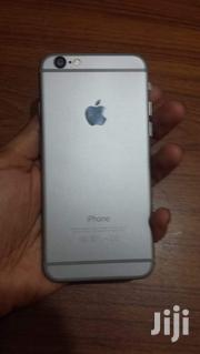 Apple iPhone 6 Gray 64GB Sim Lock | Mobile Phones for sale in Northern Region, Tamale Municipal