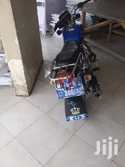 Registered Royal 125 Bike 2018 | Motorcycles & Scooters for sale in Greater Accra, Ashaiman Municipal