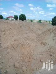 Sand Supply | Building Materials for sale in Greater Accra, Ga East Municipal