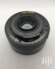 50mm Canon Ef Prime Lens   Cameras, Video Cameras & Accessories for sale in Greater Accra, Odorkor