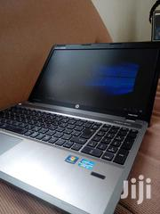 Hp Probook Laptop ProBook 4340S | Laptops & Computers for sale in Northern Region, Tamale Municipal