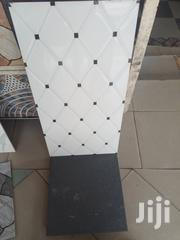 Floor And Wall Tiles At Affordable Price | Building Materials for sale in Greater Accra, Accra Metropolitan