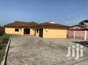 3bedroom Self Compound   Houses & Apartments For Rent for sale in Greater Accra, Teshie-Nungua Estates