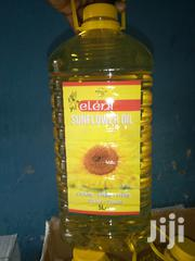 Sunflower Oil | Meals & Drinks for sale in Greater Accra, Adenta Municipal