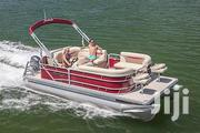 Repair And Service Of Any Water Craft And Jet Ski | Other Repair & Constraction Items for sale in Greater Accra, Ga South Municipal