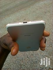 Apple iPhone 7 Plus 128 GB | Mobile Phones for sale in Central Region, Cape Coast Metropolitan